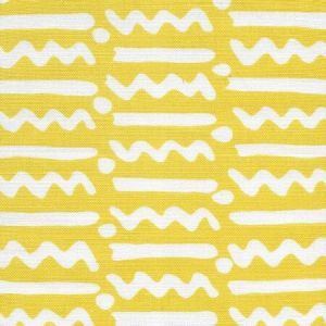 AC407-04 JAYBEE REVERSE Taxicab on Oyster Quadrille Fabric