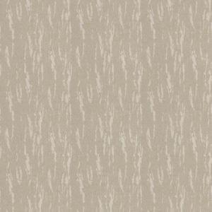 ACTINIDE Platinum Fabricut Fabric