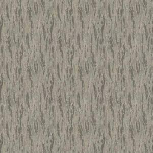 ACTINIDE Zinc Fabricut Fabric