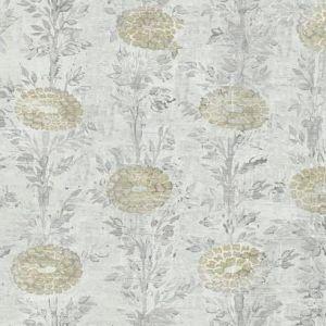AF6516 French Marigold York Wallpaper