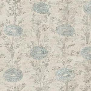 AF6517 French Marigold York Wallpaper