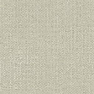 AF6533 Bantam Tile York Wallpaper