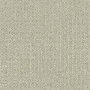AF6534 Bantam Tile York Wallpaper
