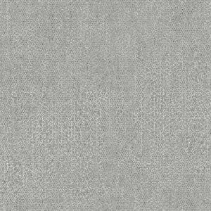 AF6535 Bantam Tile York Wallpaper