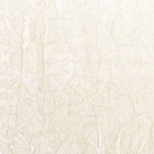 AGATHA 13 Eggshell Stout Fabric