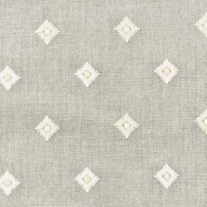 Ageless 3 Cement Stout Fabric