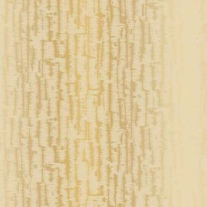 AI42501 Koi Texture Metallic Gold and Caramel Seabrook Wallpaper