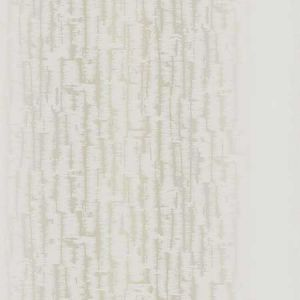 AI42507 Koi Texture Gold and Off-White Seabrook Wallpaper