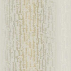 AI42510 Koi Texture Silver and Off-White Seabrook Wallpaper