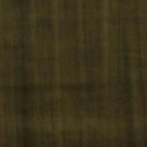 AKELLO VELVET Cumin Stroheim Fabric