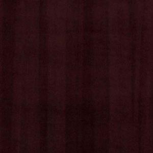 AKELLO VELVET Lingon Berry Stroheim Fabric
