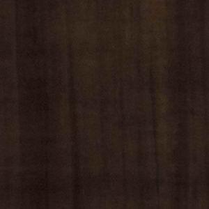 AKELLO VELVET Terra Cotta Stroheim Fabric