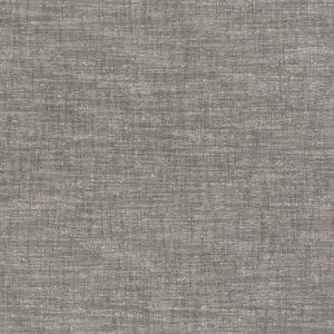 ALCOR Haze Fabricut Fabric