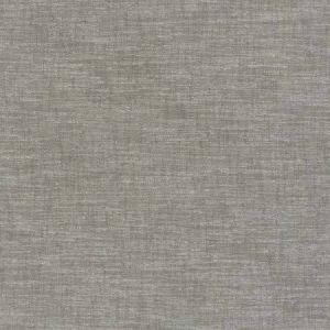 ALCOR Tussah Fabricut Fabric