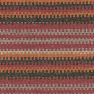 AM100007-911 CUCHILLAS Multi Kravet Fabric