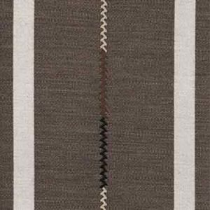 AM100011-16 PANAMA Taupe Kravet Fabric
