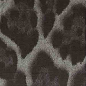 AM100014-811 BARBARELLA Smoke Kravet Fabric