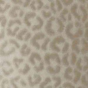 AM100019-16 DIVINA Natural Kravet Fabric