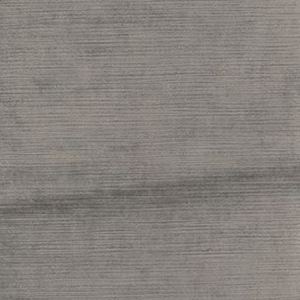 AM100021-106 FRANCO Taupe Kravet Fabric