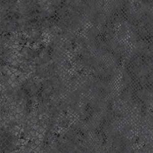 AM100027-21 PYTHON Steel Kravet Fabric