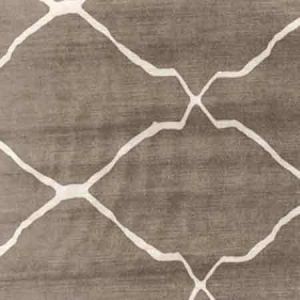 AM100038-16 OAKLEY Buff Kravet Fabric