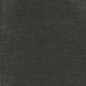 AM100039-11 OVINGTON Grey Kravet Fabric