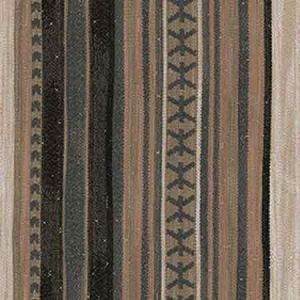 AM100060-1621 OTTOWA Neutral Kravet Fabric