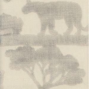AM100068-106 SAFARI LION Taupe Kravet Fabric