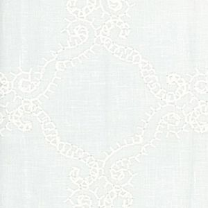 AM100079-101 SEAHORSE Ecru Kravet Fabric