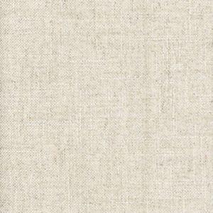 AM100083-16 TWINE String Kravet Fabric