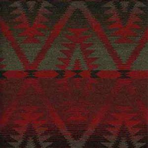 AM100088-319 MENDOZA Malbec Kravet Fabric