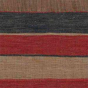 AM100094-916 ES CAVALET 2 Kravet Fabric