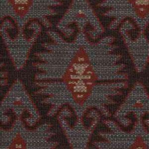 AM100095-615 ESPIGA Blue Kravet Fabric