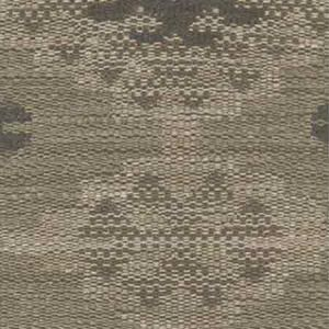 AM100099-1621 ORILLO Natural Kravet Fabric