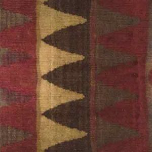 AM100105-96 LADDER Brick Kravet Fabric