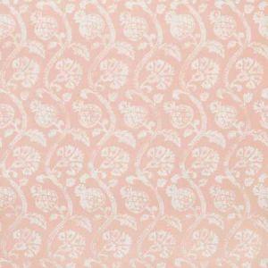 AMBALLA-17 AMBALLA Blush Kravet Fabric