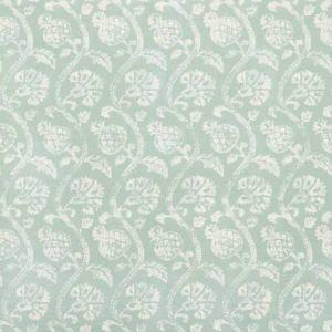 AMBALLA-23 AMBALLA Lagoon Kravet Fabric