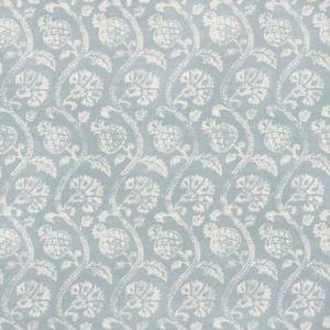 AMBALLA-511 AMBALLA Horizon Kravet Fabric