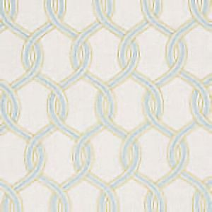 AMBERLY Caribe Norbar Fabric