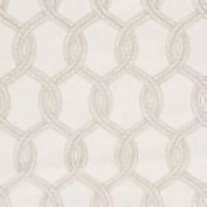 AMBERLY Metallic Norbar Fabric