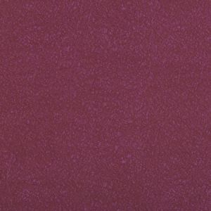 AMES-10 AMES Mulberry Kravet Fabric