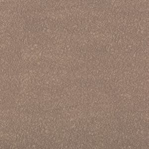 AMES-106 AMES Quartz Kravet Fabric