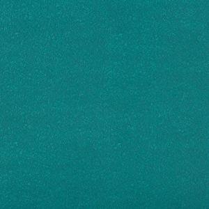 AMES-35 AMES Adriatic Kravet Fabric