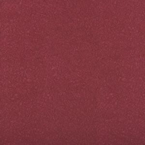 AMES-97 AMES Raspberry Kravet Fabric
