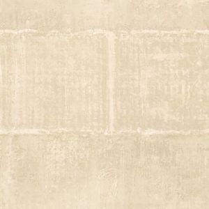 AMW10002-16 ATLANTIS Sand Kravet Wallpaper