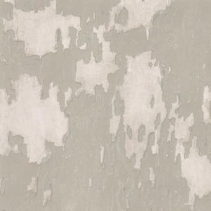 AMW10004-11 CRACKLE Linen Kravet Wallpaper