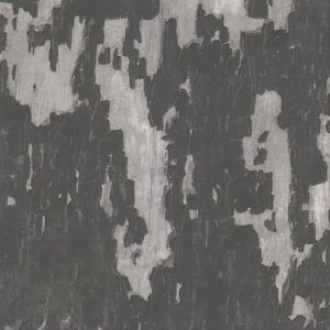 AMW10004-21 CRACKLE Charcoal Kravet Wallpaper