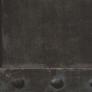 AMW10007-21 ISAMBARD Lead Kravet Wallpaper