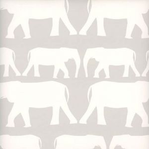 AMW10018-11 NELL Cloud Kravet Wallpaper