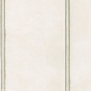 AMW10022-1 CABIN White Kravet Wallpaper